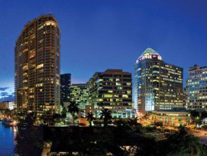 Commercial Property Fort Lauderdale - NE