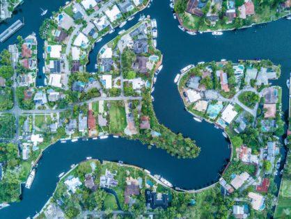 South Florida Region - Market Analysis