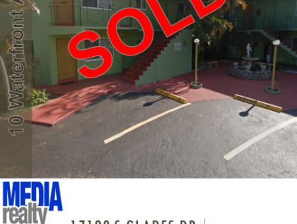 Done Deal | North Miami Beach | 10Plex
