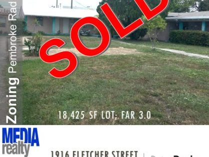Done Deal | 12Plex | Hollywood | 1916 Fletcher St