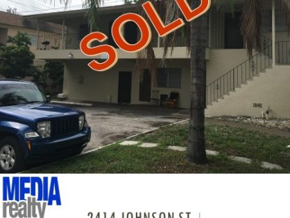 Done Deal | 17Plex | Hollywood | 2414 Johnson St
