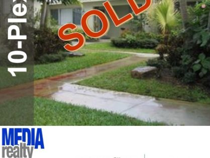 Done Deal | 10Plex | Hollywood | 505 N 20 Ave