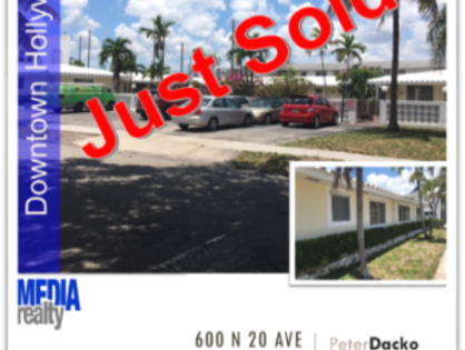 Done Deal | 11Plex | Hollywood