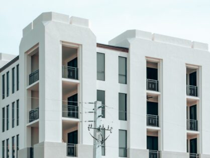 Apartment Buildings for Sale Hollywood, Florida